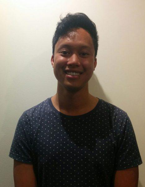 Andrew-Bui Nguyen